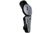 IXS Assault Elbow Guard white